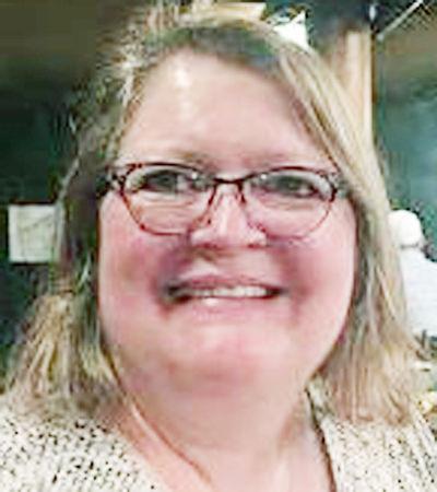 Mary E. Nedland