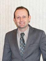 Rick Cveykus