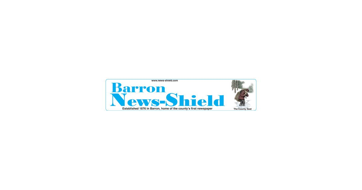 Courthouse News | news-shield com