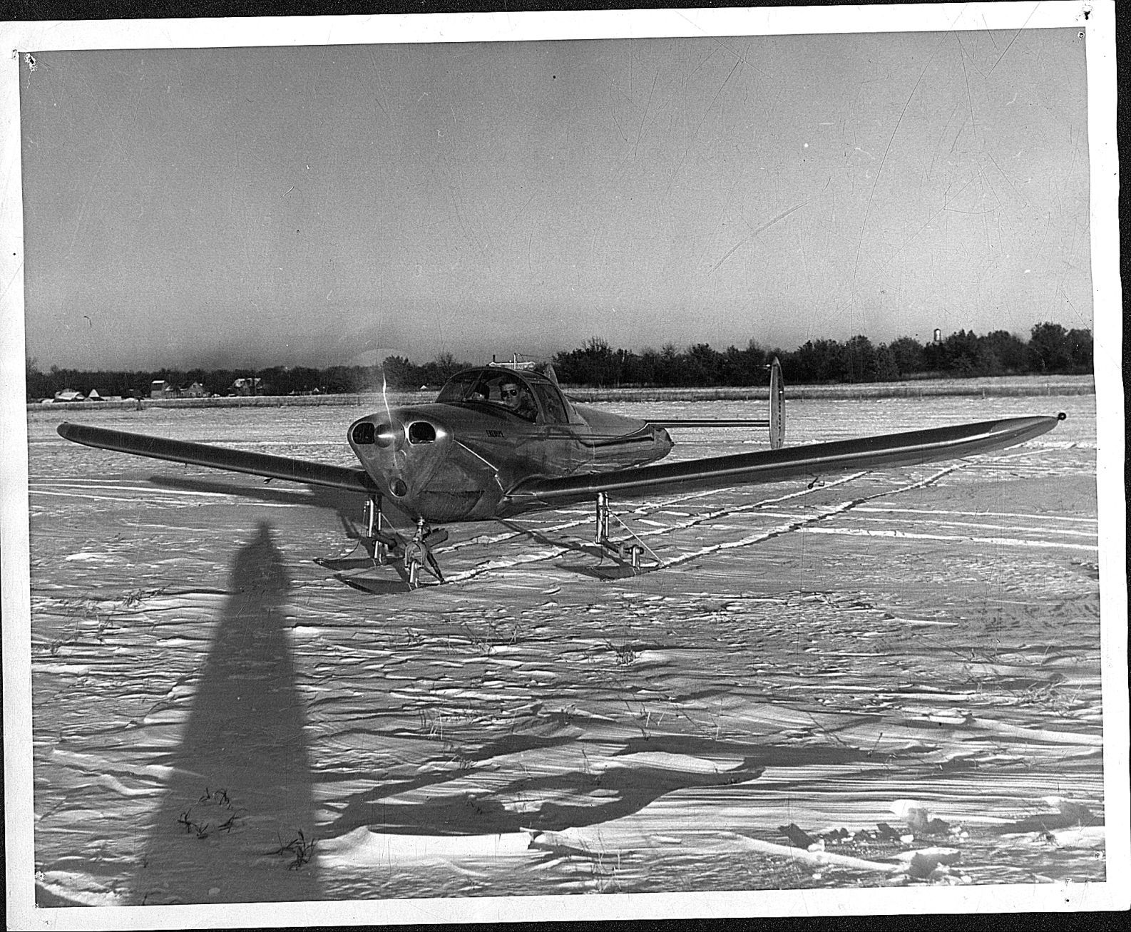 cover letter for little experience%0A Valley aviation history lecture slated for Wednesday   The Herald Journal    news hjnews com