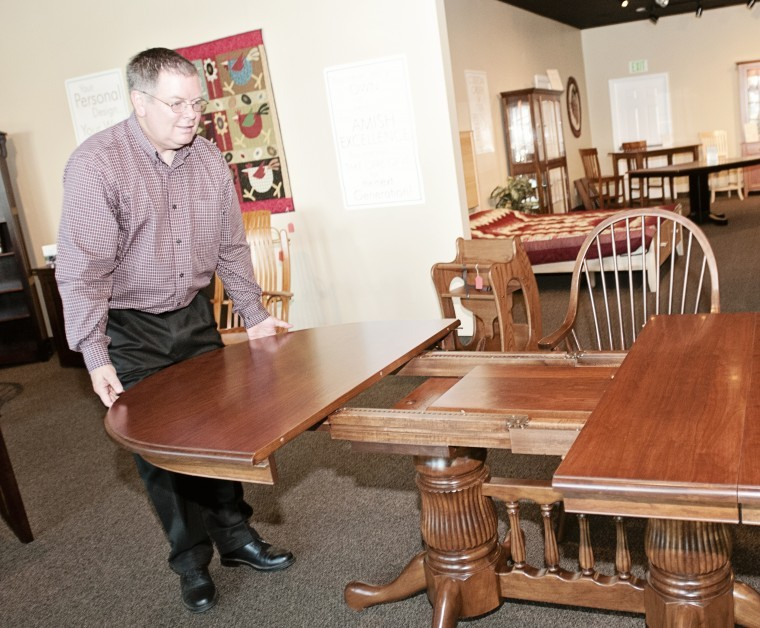 Affordable Local Shop Imports Furniture From Amish Craftsmen With Furniture  Stores In Logan Utah