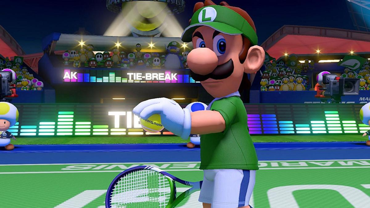 MOMS-CSM-GAME-REVIEW-MARIO-TENNIS-ACES-2-MCT