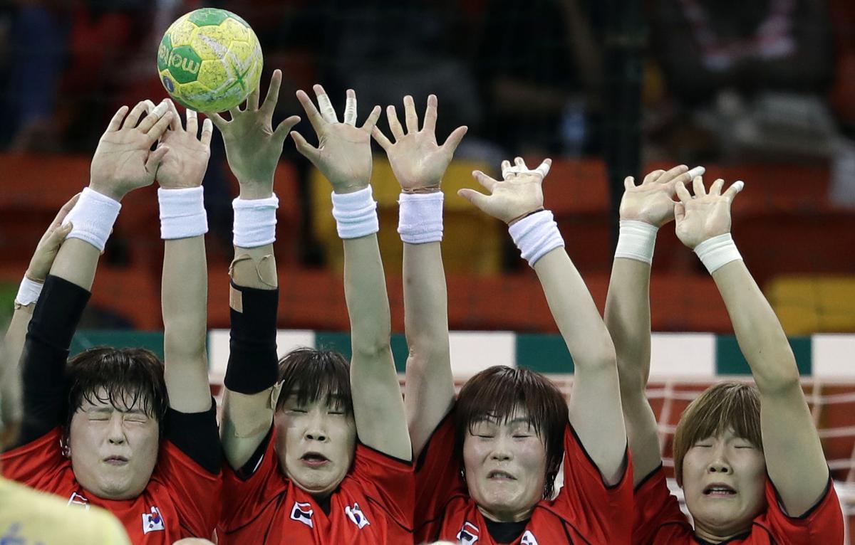 волейбол приколы картинки продуктов