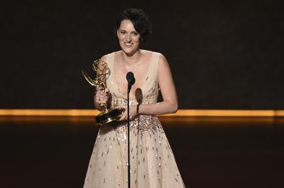 2019 Primetime Emmy Awards - Show