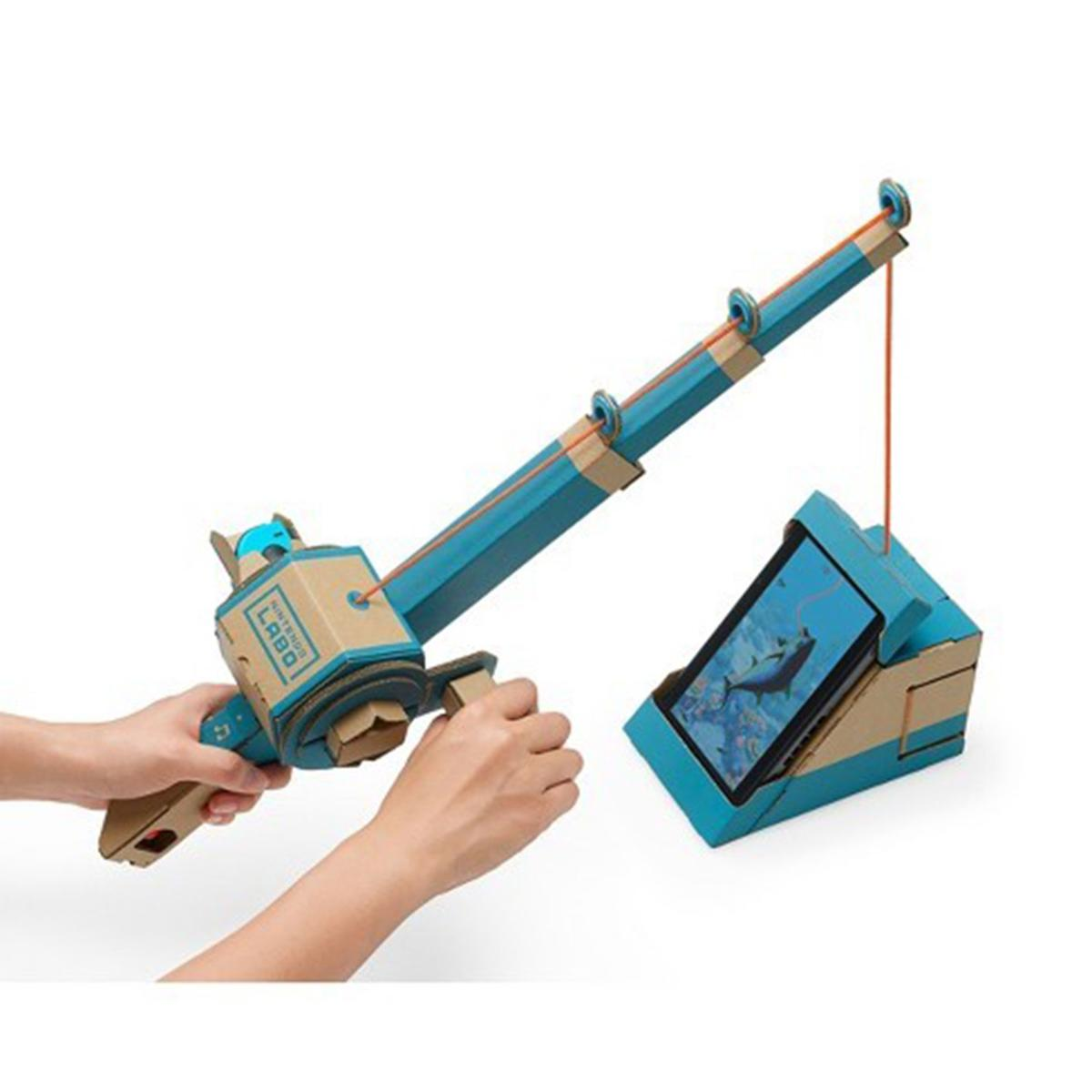 MOMS-CSM-GAME-REVIEW-NINTENDO-LABO-2-MCT