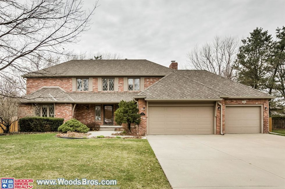 6 Bedroom Home in Lincoln - $459,900