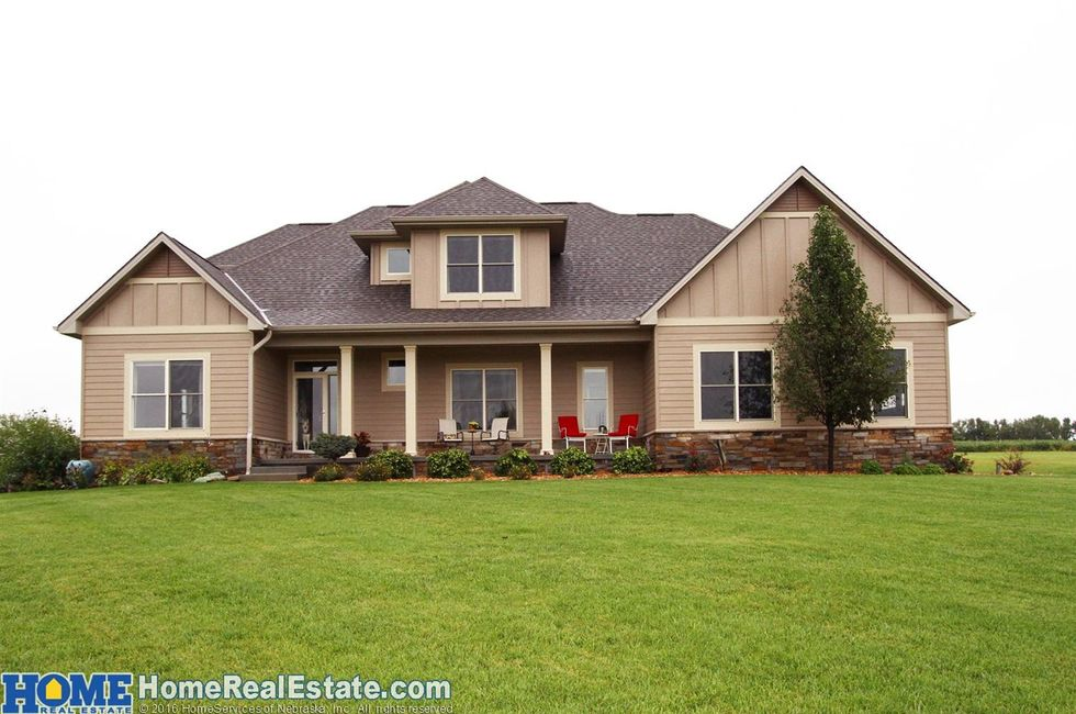 5 Bedroom Home in Lincoln - $585,000