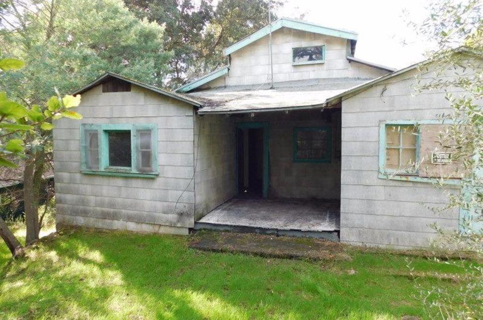 3 Bedroom Home in Napa - $550,000