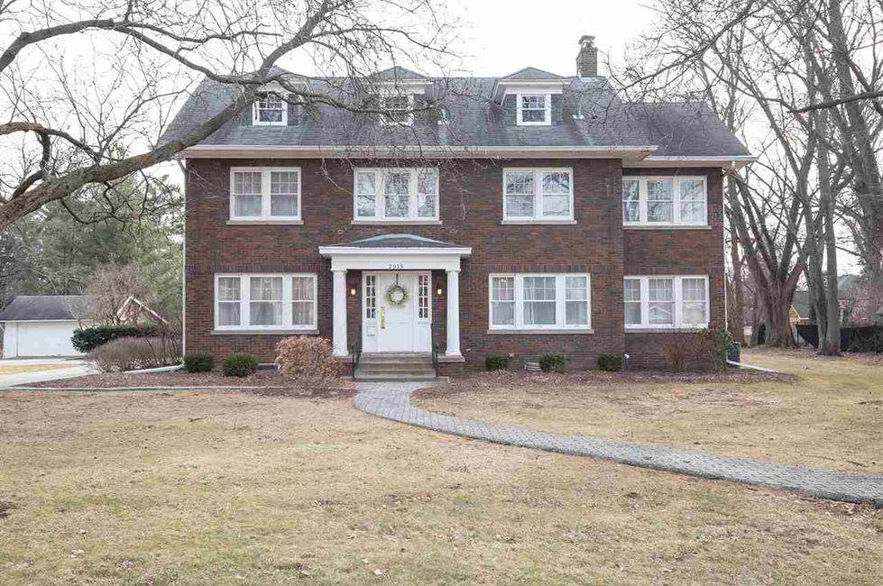 4 Bedroom Home in Davenport - $525,000