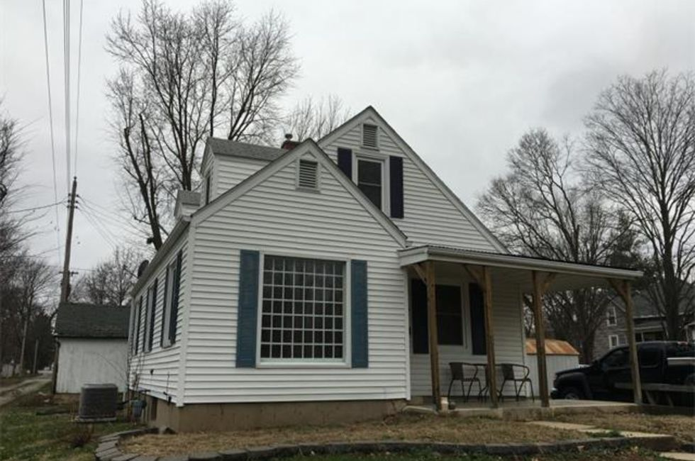 homes recently listed in the st louis area gallery news lee net rh news lee net