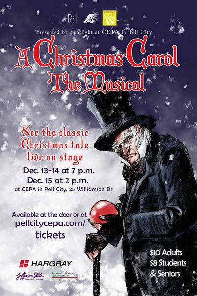 A Christmas Carol Poster Print (1).png