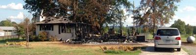 -DJM Ranch springville murder suicide.jpg