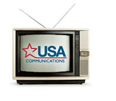 Coosa cable franchise agreements being transferred to nebraska usa communications platinumwayz