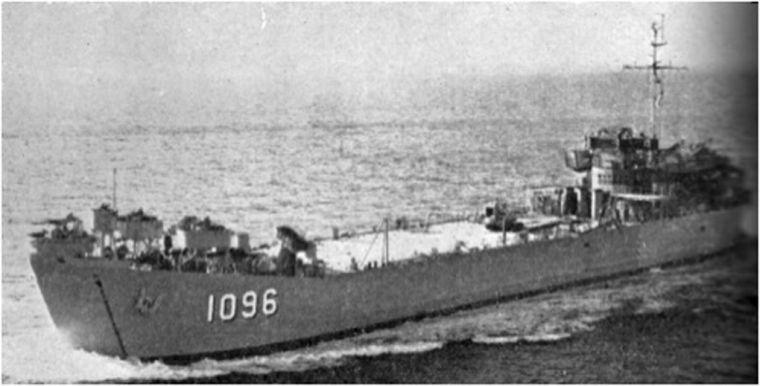 -USS st clair side view.jpg