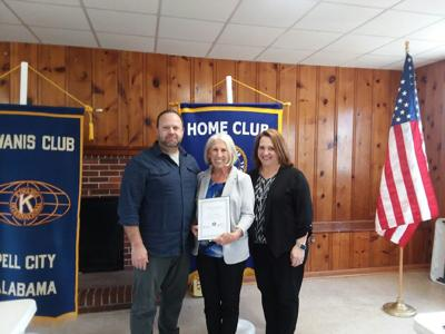 Kiwanis teacher 12-12-19.JPG
