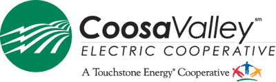 Coosa Valley Electric