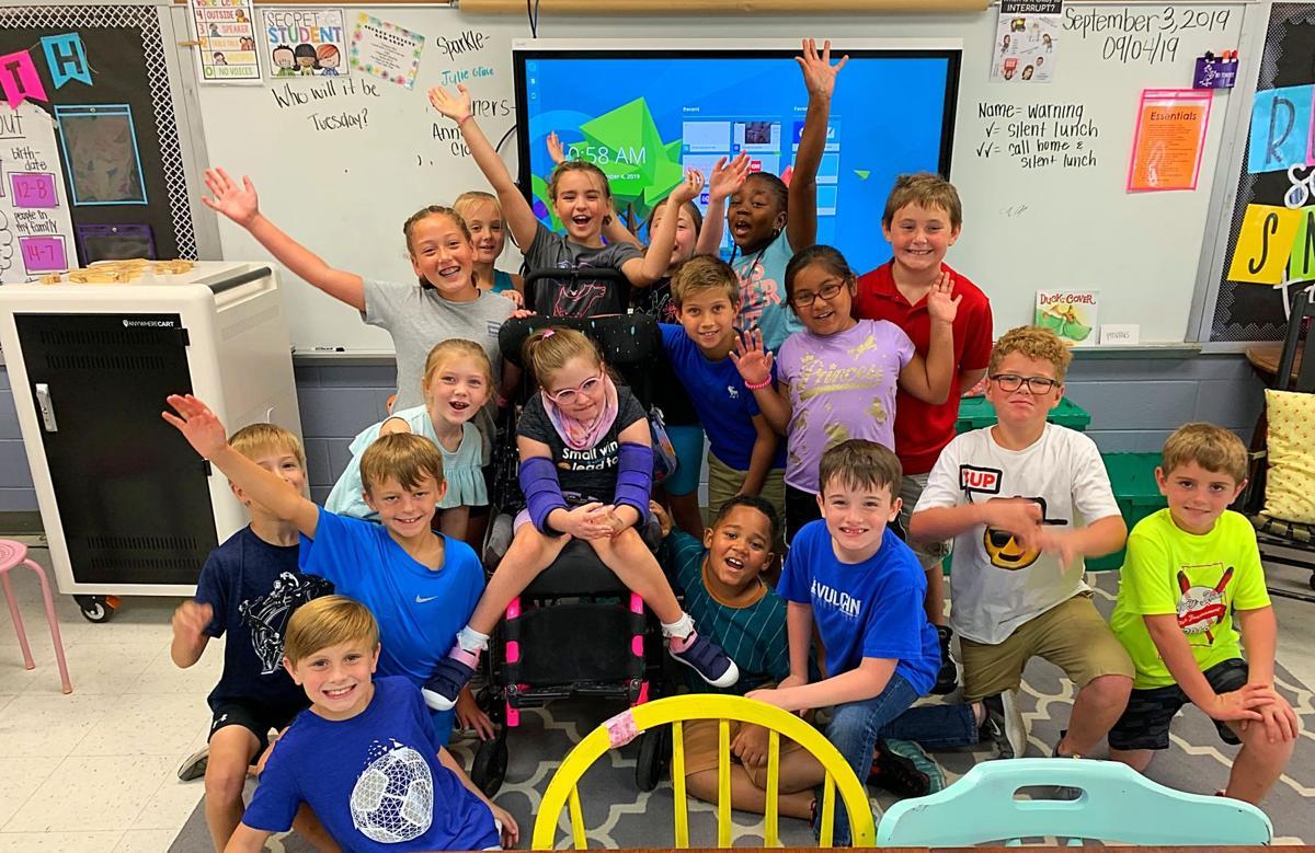 Julie's class.jpg