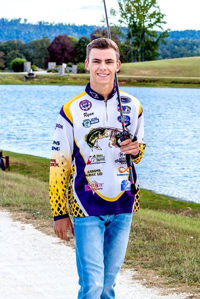 Ryan Sweeney