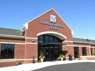 Northside Medical Home