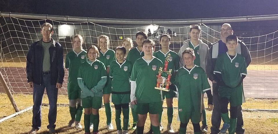 Ashville U13 soccer team.jpg