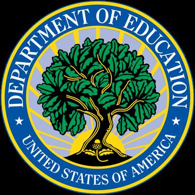 Department of Edu
