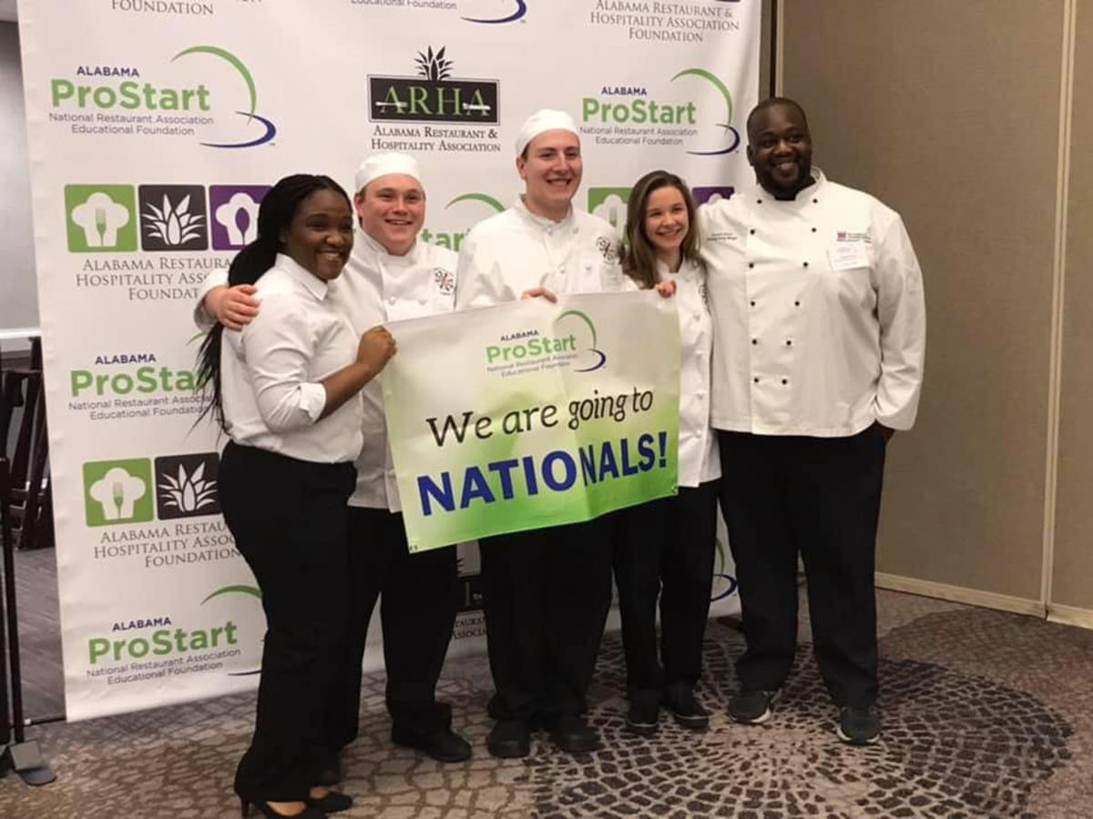Culinary School Awards-01.jpg