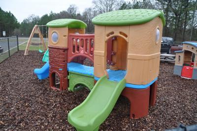 Coosa Valley getting new preschool | Community | newsaegis com