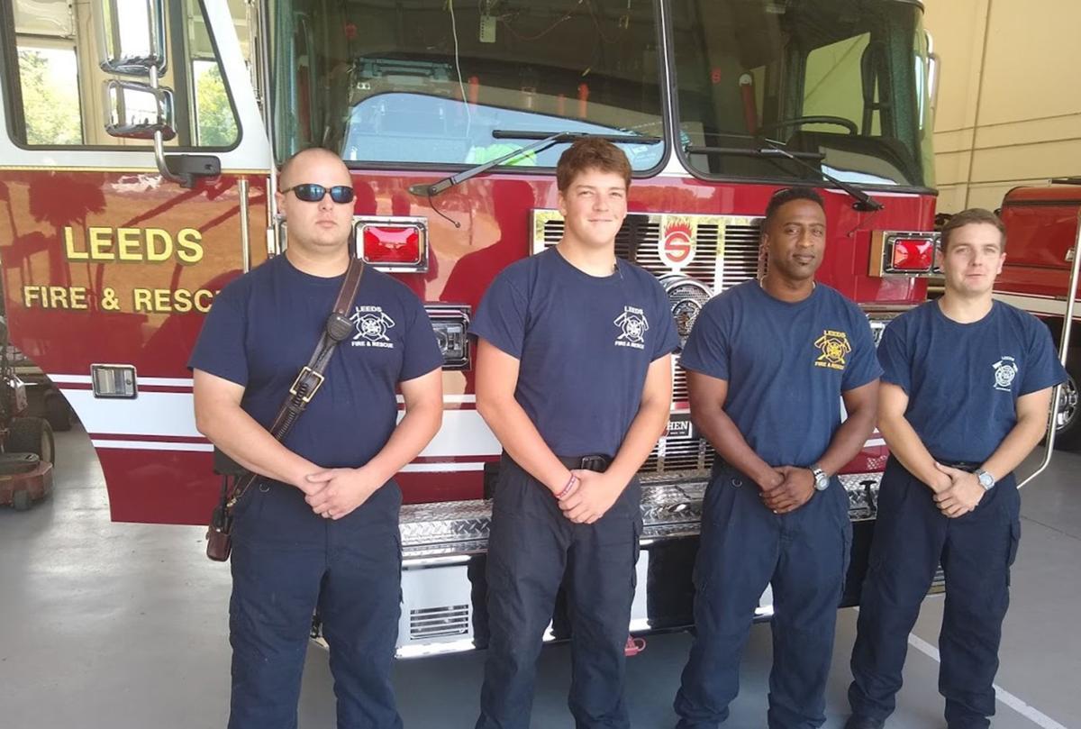 Wintzells 9-11- # 4 Leeds Fire.jpg