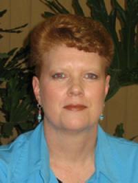 Angela Treadaway