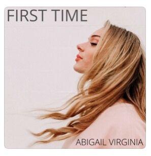 Abigail Virginia