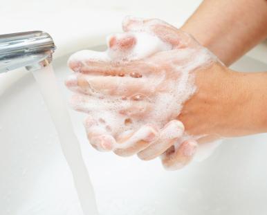 washing-hands.jpg