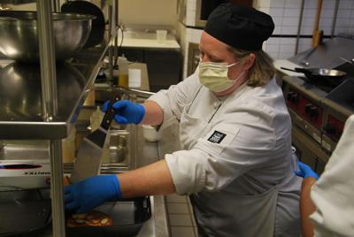 JSCC Culinary Student Carie Brown.JPG