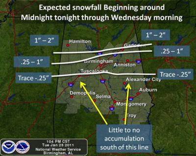 snow newest.jpg