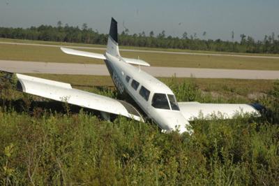 -Herefrod plane use.jpg