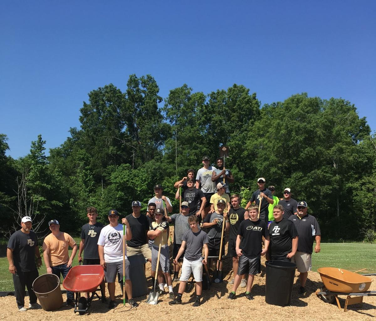 Clean up day 2018.JPG