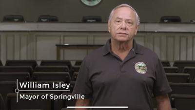 Mayor Isley.jpeg
