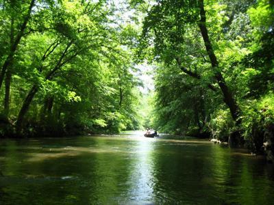 Big Canoe Creek.jpg