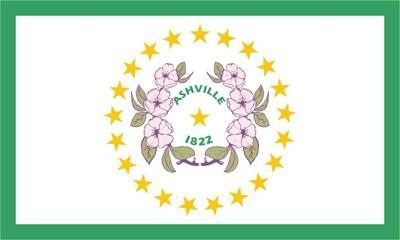 Ashville flag.jpg