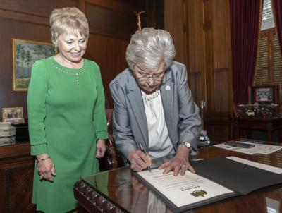 Governor Ivey Signs Small Business Saturday Proclamation.jpg