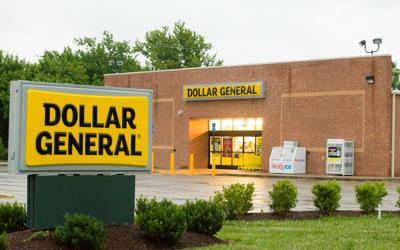Dollar General relocates to new store in Moody | Community