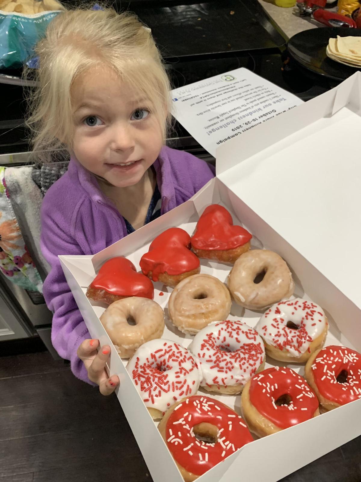 Daylight Donuts heart shaped donuts.jpg