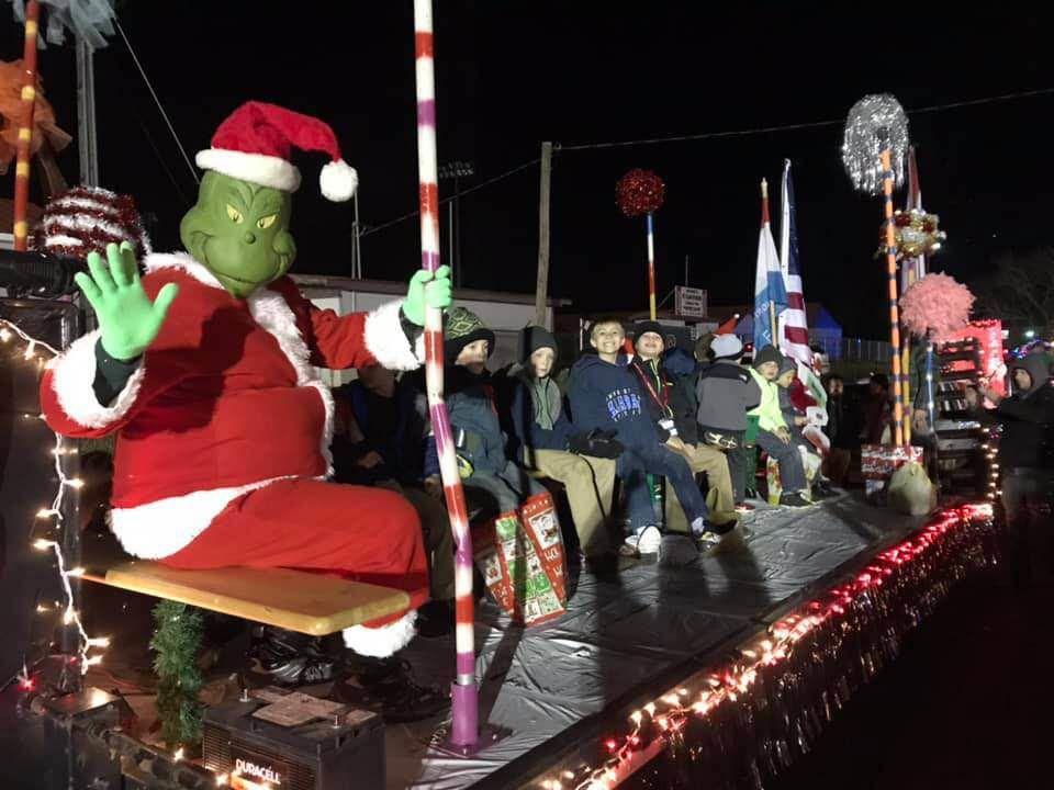 Odenville parade 3.jpg
