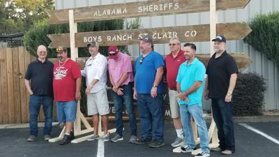 Boys Ranch.jpg