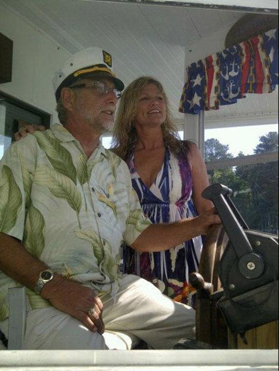 -don janice urso river boat.jpg