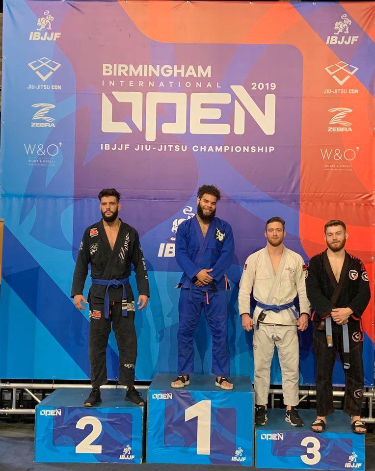 BJJ 1st place.jpg