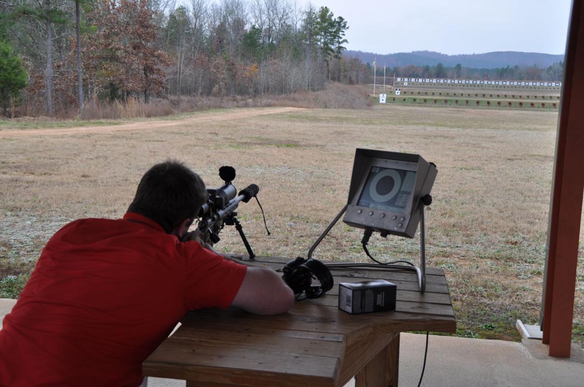 Range 1.jpg