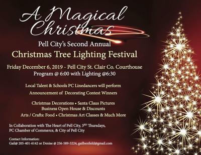 Christmas tree lighting.jpg