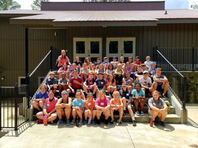 4-H Summer Camp 2019.jpg