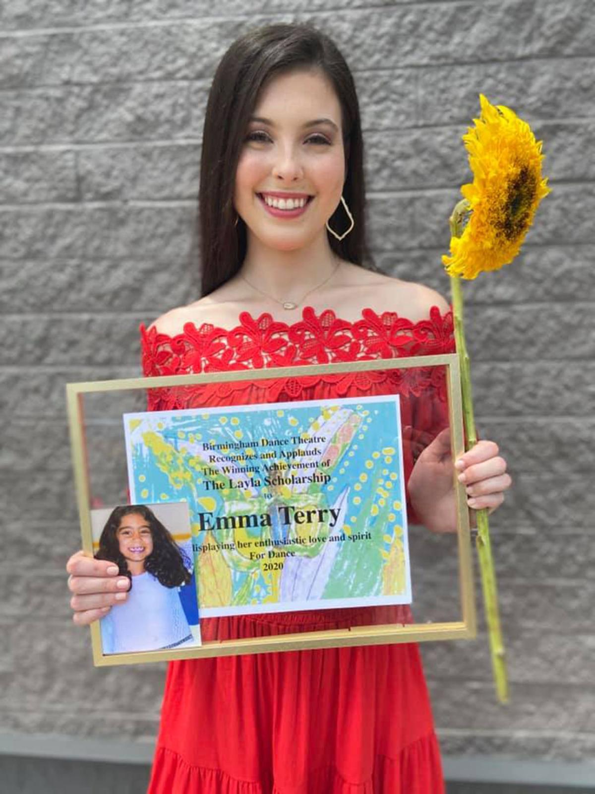 Emma Terry Layla Scholarship_300res.jpg