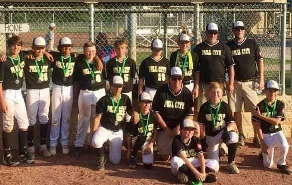 12U Pell City Baseball Team (Colt McLean).jpg
